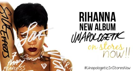 1Rihanna-Unapologetic