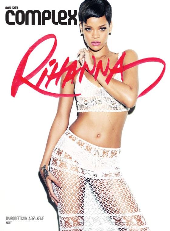 rihanna-complex-magazine (7)