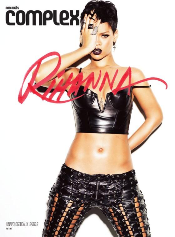 rihanna-complex-magazine (9)