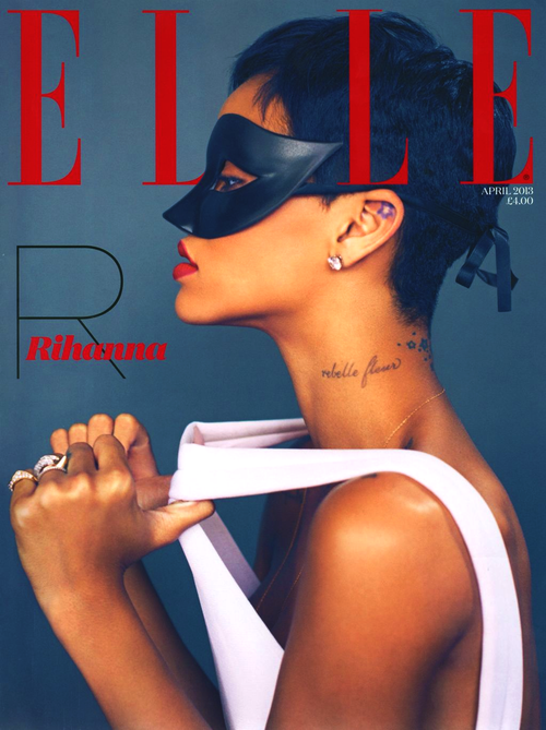 rihanna-elle-uk (1)