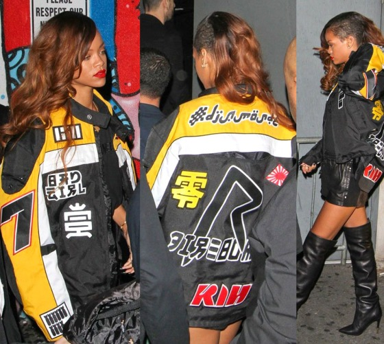 rihanna-jacket-sporty-tour