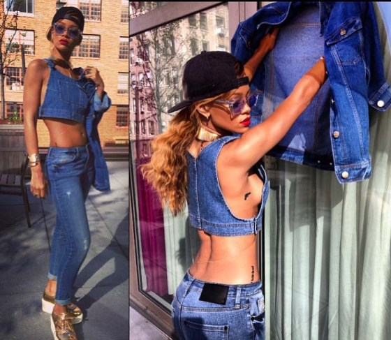 riri-nyc-denim-river-island