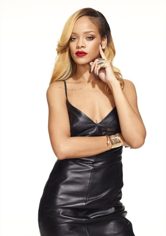 rihanna-styled-to-rock-US-photoshoot-promo